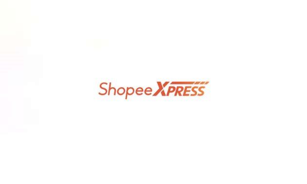Lowongan Kerja Shopee Express Jakarta Mei 2021 Lowongan Kerja Sma Smk D3 S1 Juni 2021