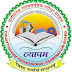www.cgbse.net CGBSE 12th Result 2016 With Marks Chhattisgarh HS Vocational Results Declared