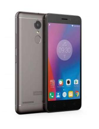 Lenovo P2 Specifications -  LAUNCH Announced 2016, September Also Known as Lenovo P2 P2a42 DISPLAY Type Super AMOLED capacitive touchscreen, 16M colors Size 5.5 inches (~71.7% screen-to-body ratio) Resolution 1080 x 1920 pixels (~401 ppi pixel density) Multitouch Yes BODY Dimensions 153 x 76 x 8.5 mm (6.02 x 2.99 x 0.33 in) Weight 177 g (6.24 oz) SIM Single SIM (Nano-SIM) or Dual SIM (Nano-SIM, dual stand-by) PLATFORM OS Android OS, v6.0 (Marshmallow) CPU Octa-core 2.0 GHz Cortex-A53 Chipset Qualcomm MSM8953 Snapdragon 625 GPU Adreno 506 MEMORY Card slot microSD, up to 256 GB Internal 32 GB, 3/4 GB RAM or 64 GB, 4 GB RAM CAMERA Primary 13 MP, autofocus, dual-LED (dual tone) flash Secondary 5 MP Features Geo-tagging, touch focus, face detection, HDR, panorama Video 1080p@30fps NETWORK Technology GSM / HSPA / LTE 2G bands GSM 850 / 900 / 1800 / 1900 - SIM 1 & SIM 2 (dual-SIM model only) 3G bands HSDPA 850 / 900 / 1900 / 2100 4G bands LTE Speed HSPA, LTE GPRS Yes EDGE Yes COMMS WLAN Wi-Fi 802.11 a/b/g/n/ac, dual-band, WiFi Direct, hotspot NFC Yes GPS Yes, with A-GPS, GLONASS USB microUSB v2.0, USB On-The-Go Radio  Bluetooth v4.1, A2DP, LE FEATURES Sensors Fingerprint, accelerometer, proximity, compass Messaging SMS(threaded view), MMS, Email, Push Mail, IM Browser HTML5 Java No SOUND Alert types Vibration; MP3, WAV ringtones Loudspeaker Yes 3.5mm jack Yes  - Active noise cancellation with dedicated mic BATTERY  Non-removable Li-Ion 5100 mAh battery Stand-by  Talk time  Music play  MISC Colors Gold  - Fast battery charging - MP4/H.264 player - MP3/WAV/eAAC+/FLAC player - Photo/video editor - Document viewer