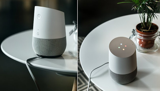 google-home-lemagexpress