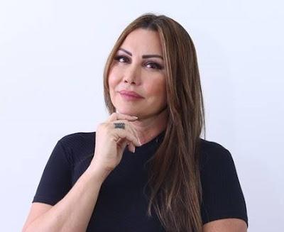 Elaine Caparróz