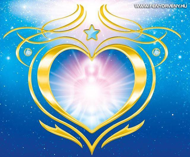 Alaje plejádi tanításai: Alaje meditációs módszerei