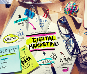 Why You Need Digital Marketing for Your Online Business