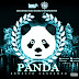 Segundo Panda - Arrasta Cassanga - (Rap) (prod by_Dj Luxo kapyca) [Download]