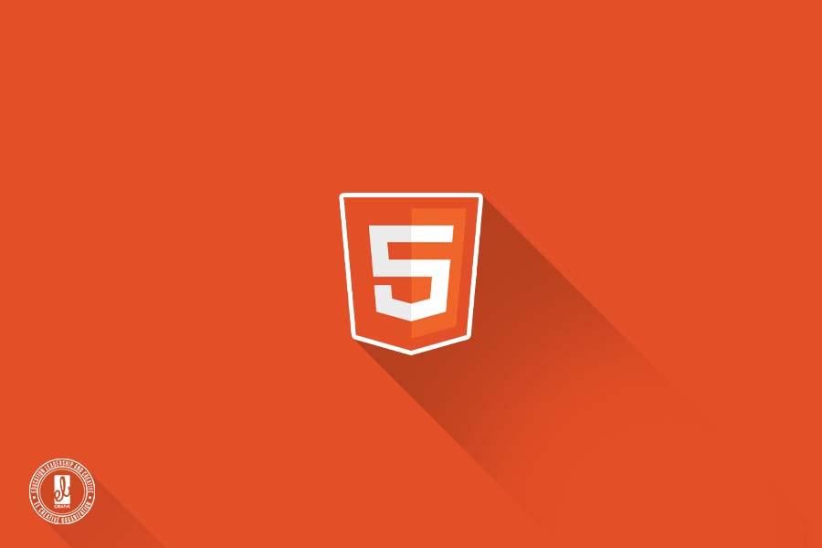 Cara Mempercepat Loading Blog/Website menggunakan Base64 Encoding