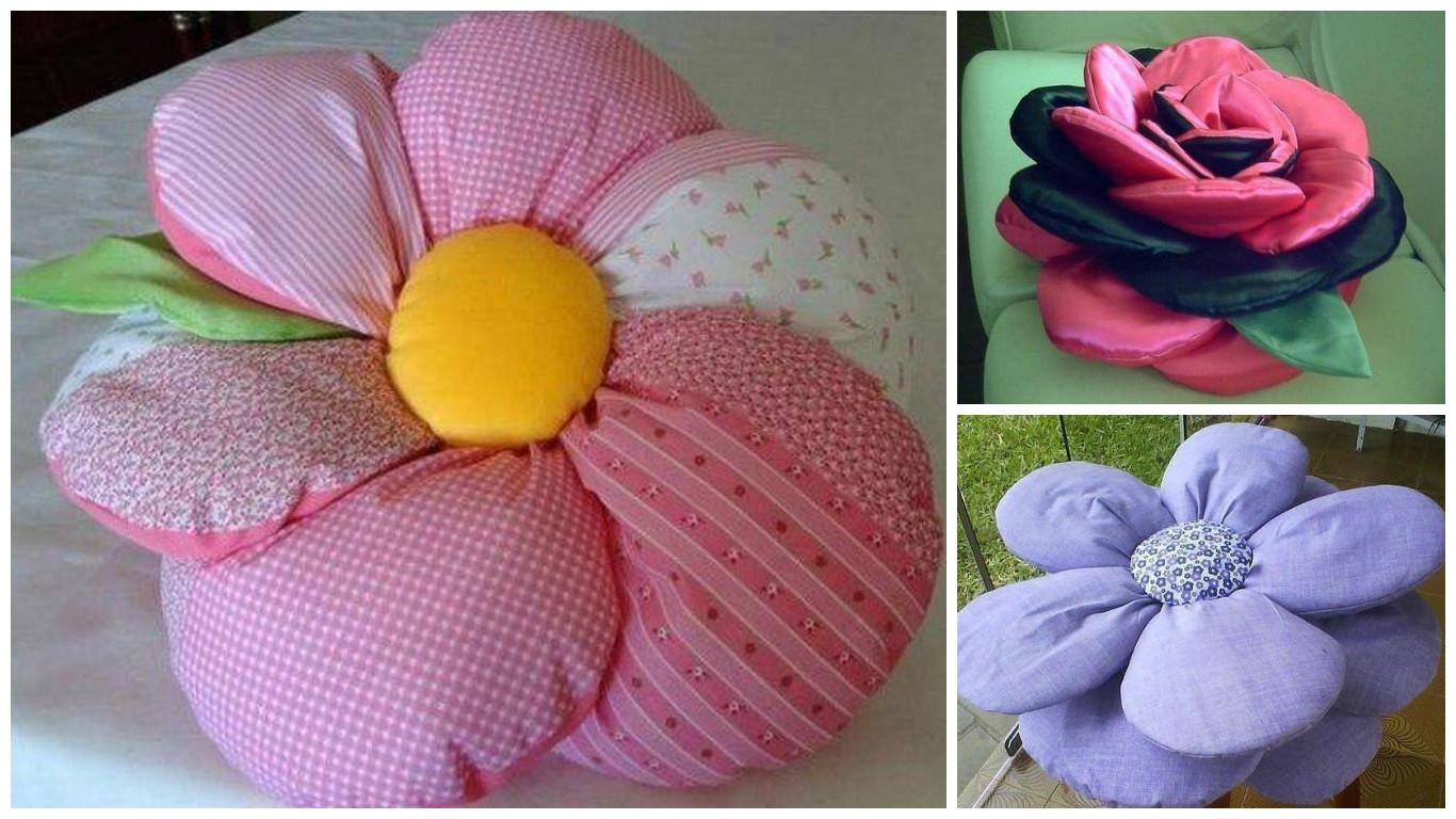 Coj n mariposa con molde lodijoella - Fotos de cojines decorativos ...