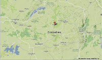 http://sciencythoughts.blogspot.co.uk/2014/06/seven-killed-in-zimbabwe-mine-accident.html