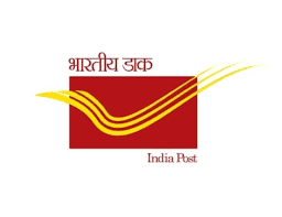 Post Office 2021 Jobs Recruitment Notification of MTS, Postman and more posts