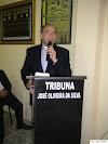 SURUBIM: Padre Pedro é cortejado por partidos políticos no município