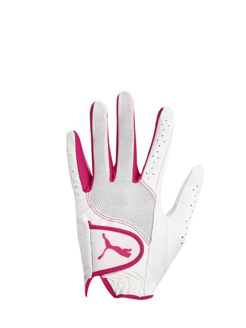 Women's Winter Wear Gloves