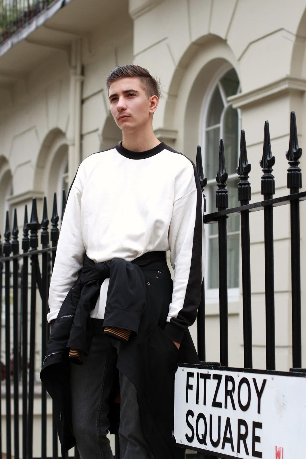 blog mode homme tendances guillaume mayer vilerance