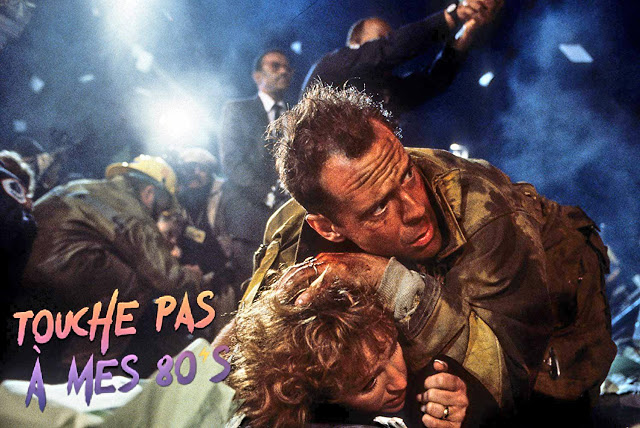 http://fuckingcinephiles.blogspot.com/2019/12/touche-pas-mes-80s-86-die-hard.html