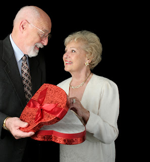 Cheesy Valentine Poems