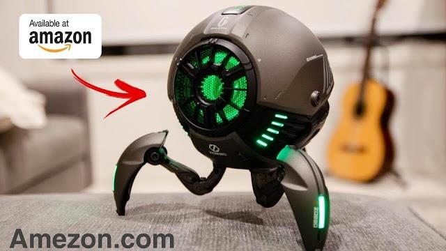 5 Cool Gadget on Amazon - अमेजन पर मिलने वाले बेस्ट डिजिटल गैजेट्स
