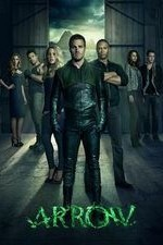 Arrow S04E17 Red Meat Online Putlocker