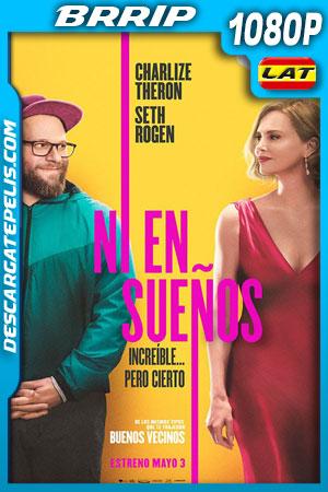 Ni en tus sueños (2019) BRrip 1080p Latino – Ingles