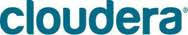 Cloudera Launches New Solutions Gallery - The Online Marketplace for Machine Learning and Advanced Analytics Solutions