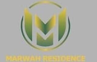 Lowongan Kerja Marwah Residence