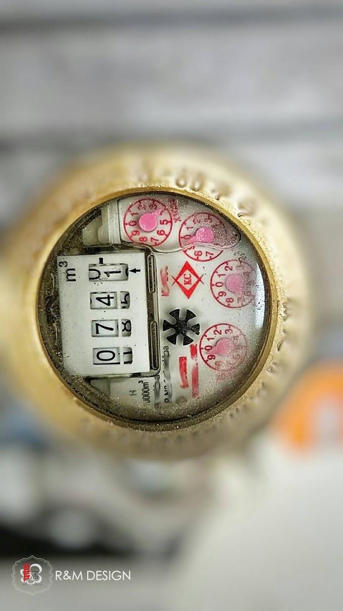工程日誌 海總監治水記 DAY 2 其一