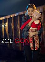 Zoe, alerta de secuestro (2014) online y gratis