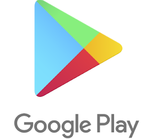 Cara Update Google Play Store di Nox Player Versi Terbaru