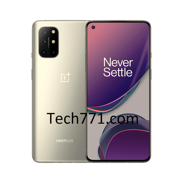 OnePlus 8T 5G: Specifications, Launch Date, Price, Availability