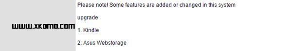 15 fitur baru pada android lollipop di Zenfone 4 zenfone 5 dan zenfone 6