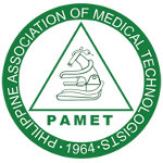 medical technologist board exam result