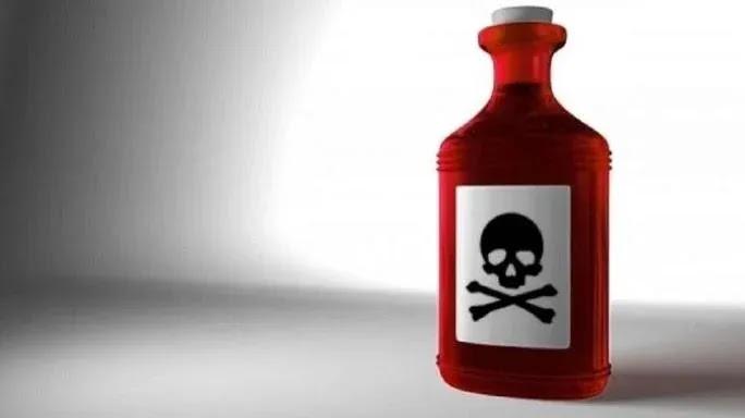Κινδυνεύει να χάσει το μάτι του - επίθεσης με χημικό υγρό στη Χίο– Αιτία η διαμάχη για την επιμέλεια των παιδιών