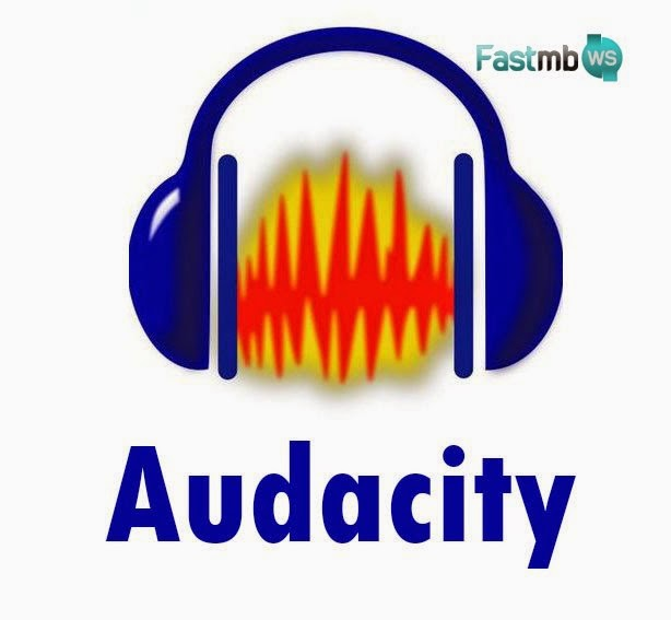 Download audacity: Audacity V2 - Free Download (US) mix vocals with