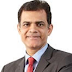JLL India Office Realty Comes Full Circle
