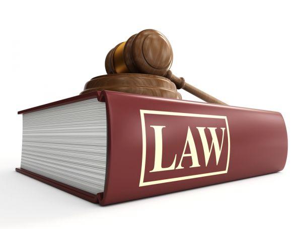 Pengertian Tata Hukum