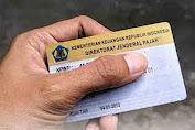 Sri Mulyani Berharap Transformasi NIK Menjadi NPWP Dapat Efektif