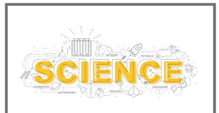 ملخص الفصل الثاني في العلوم منهج انجليزي للصف السابع 2018-2019