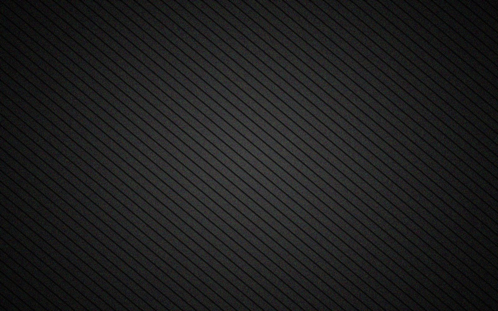 HD Wide Wallpapers: 3D Black HD Wallpapers (30)