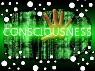Quel che viviamo nel corpo fisico ha avuto inizio nella coscienza