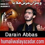 https://aliwalayazadar.blogspot.com/2020/08/darain-abbas-noay-2021.html
