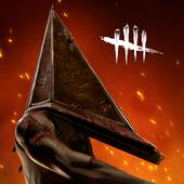 تحميل لعبة DEAD BY DAYLIGHT MOBILE - Silent Hill Update للأيفون والأندرويد XAPK