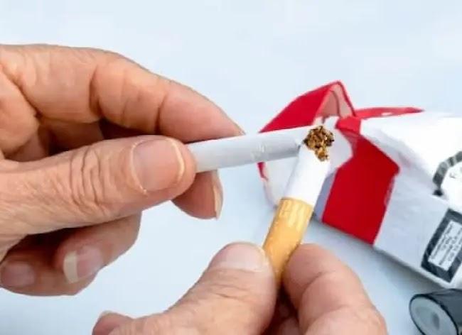 تى تظهر أضرار التدخين,موضوع عن التدخين وأضراره,أسباب التدخين واضراره وعلاجه,أضرار التدخين على الرجل