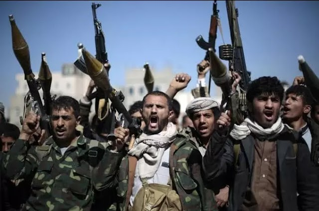 The way the civil war started from the unification of the two Yemenis! Why is Saudi Arabia now proposing a ceasefire?