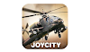 GUNSHIP BATTLE: Helicopter 3D MOD APK (Unlimited Money)