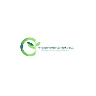 Lowongan Kerja PT. Transt Surya Lestari International Terbaru