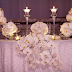 The Popularity of an Orchid Delivery for Weddings | Little Flower Hut