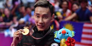 lee chong wei ,penang malaysia,putrajaya,lee chong wei announce retirement