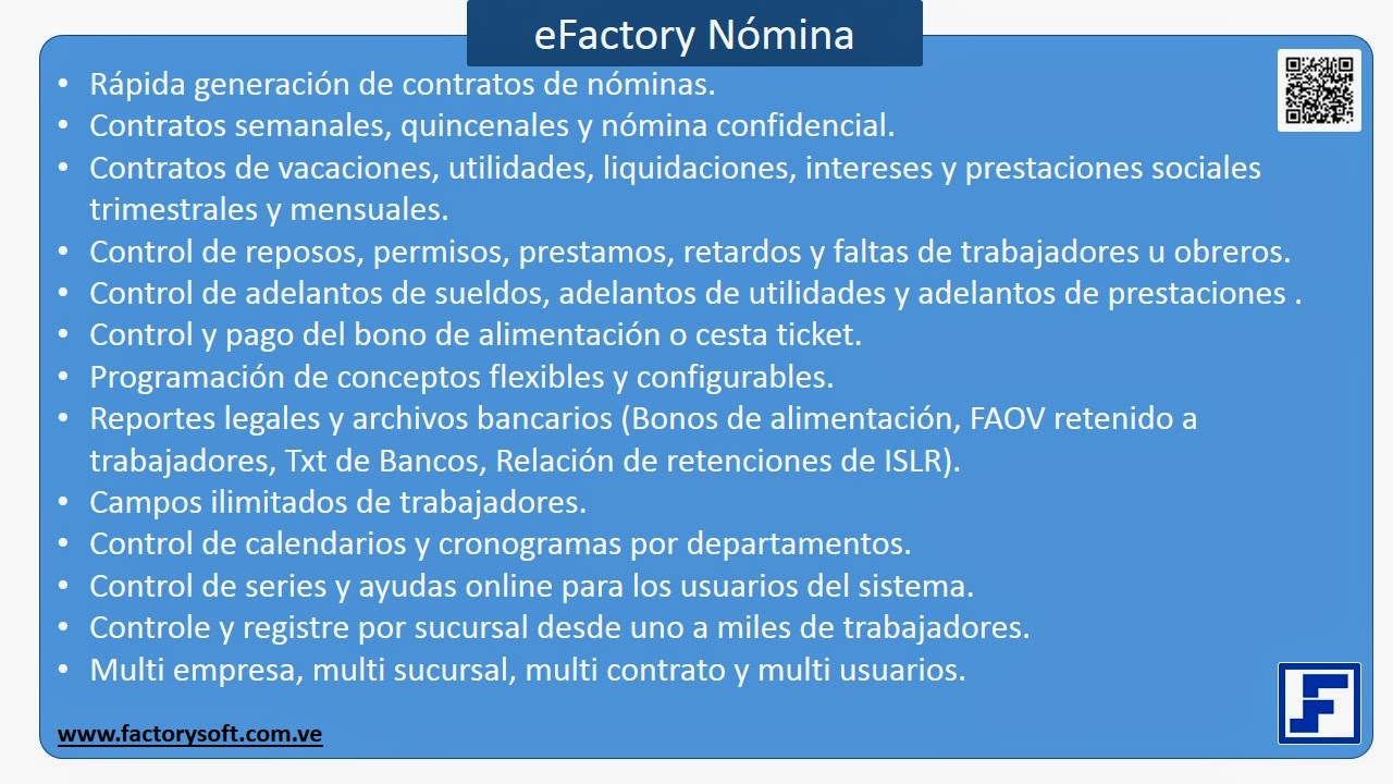 nomina cloud, nomina web, nomina online, nomina en la nube, nomina en nube, nomina nube, nomina web en venezuela, sistema de nomina, software de nomina, software de nomina cloud