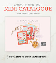Jan - Jun 2021 Mini Catalogue
