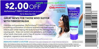 Cvs Pharmacy coupons for april 2017