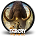 Far Cry Primal : Apex Edition CPY (All DLC + Ultra HD Texture ) 2017