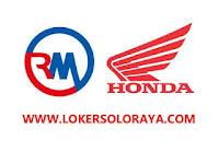 Loker Solo Raya Lulusan SMP Sales Magang di Ramayana Solo Mandiri