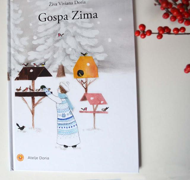 https://www.doria.si/knjigarna/q/artikel/7630/gospa_zima